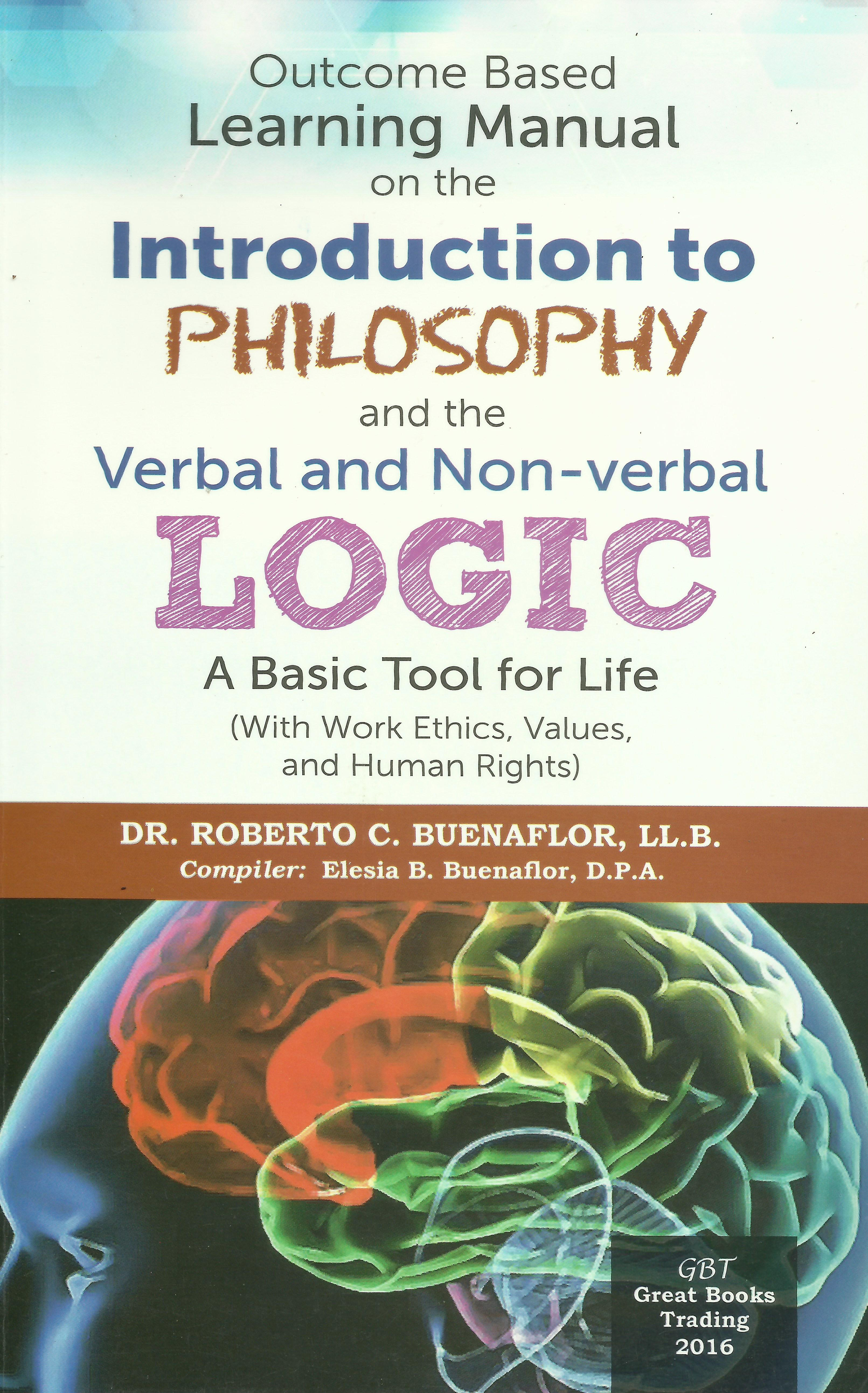 an introduction to studying philosophy (ph) an introduction to philosophical perspectives on value and moral principles  in the context of  a detailed study of some important topic in philosophy.