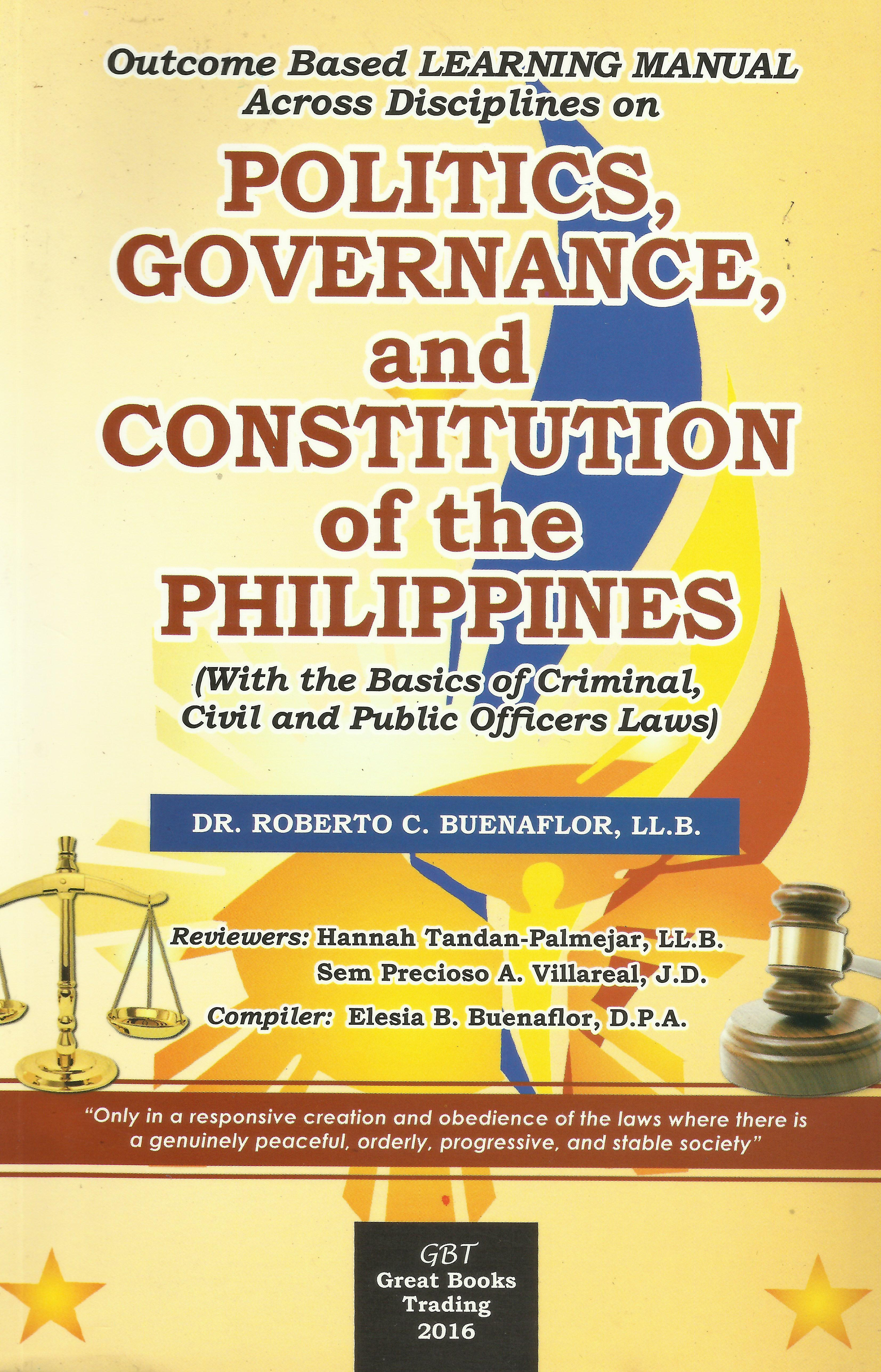 the constitution of the philippines Versions of constitution of the philippines include: provisional constitution of the philippines (1897) constitution of the philippines (1899.