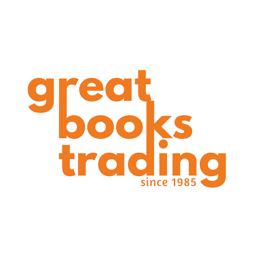 Great Books Trading